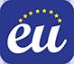 EU Holidays Pte Ltd